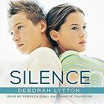 Silence | Deborah Lytton