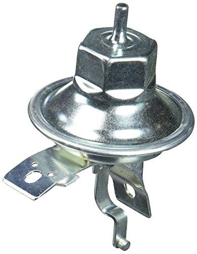Кнопочное управление вакуумом Standard Motor Products
