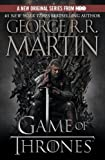 """A Game of Thrones A Song of Ice and Fire"" av George R.R. Martin"