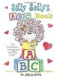#5: Silly Sally's ABC Book: