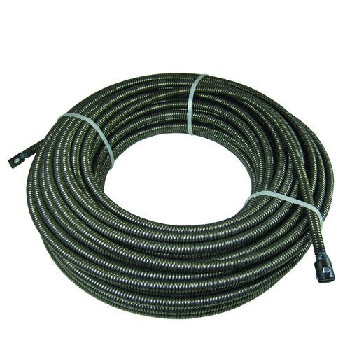 "Cobra Products ST-96112 Cable for Speedway St 440 3/8"" X 100', 1"" x 1"" x 1"""