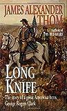 Long Knife: A Novel