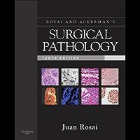 Rosai and Ackerman's Surgical Pathology