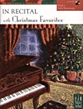 In Recital Christmas Favorites, Book 1