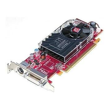 Dell Studio Desktop AMD Radeon HD 3450 Graphics Windows 8