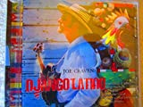 Music : Django Latino