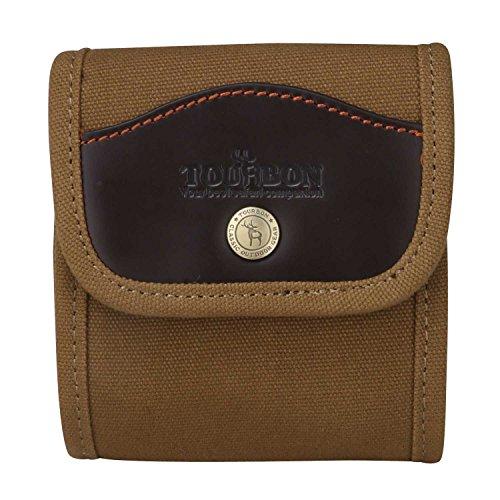 308 bullet wallet - 3