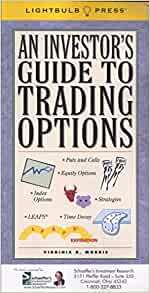 Fx options trading strategies
