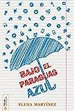 Bajo El Paraguas Azul (Volution)
