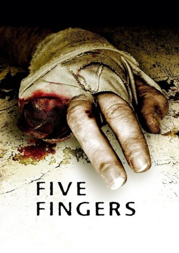 Five Fingers Film