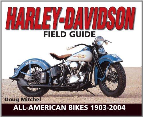 harley-davidson-field-guide-all-american-bikes-1903-2004