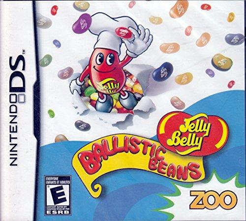 jelly-belly-ballistic-beans-nintendo-ds