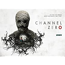 Channel Zero, Season 1