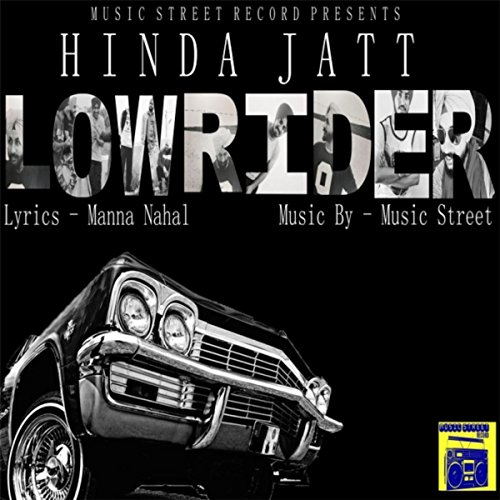 I Am Rider Song Download Mp3: Car Interior Design