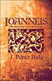 Ioanneis, J. Perez Bula, 1604746955