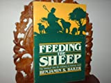 img - for Feeding the Sheep book / textbook / text book