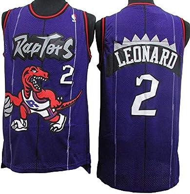 basketball suit Uniforme De Baloncesto Deportivo Toronto Raptors 2 ...