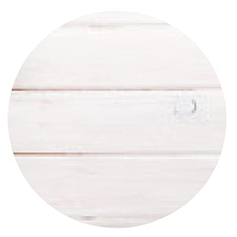Tappetino Per Mouse Carta Cartone Su Sfondo Bianco Legno Amazonit