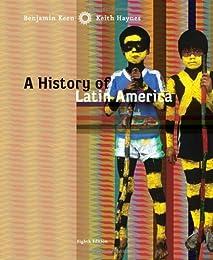 A Short History of Latin America