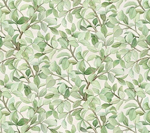 Elizabeths Studio Beautiful Birds Quilt Fabric By The Yard