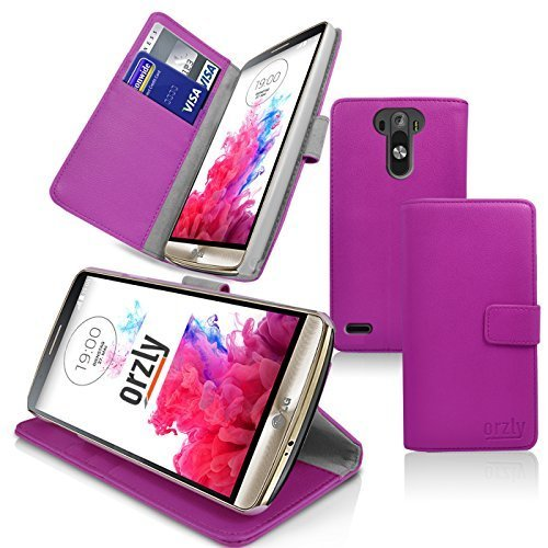 phone accessories for lgg3 - 2