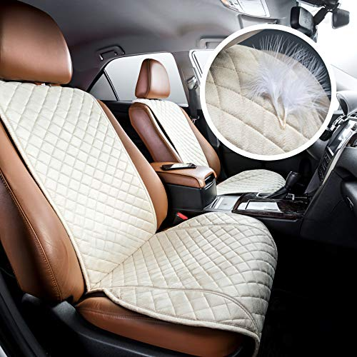 Buy which car seat covers are best
