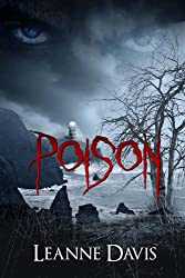 Poison (Seaclusion Series Book 1)