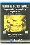 https://libros.plus/fabricas-de-software-experiencias-tecnologias-y-organizacion-2a-edicion-ampliada-y-actualizada/