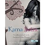 Kama Sutra | Vatsyayana Mallanaga