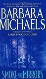 Smoke and Mirrors, Barbara Michaels, 0380820048