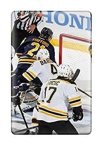 buffalo sabres (60) NHL Sports & Colleges fashionable iPad Mini cases 1459331I556201706