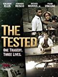 DVD : The Tested
