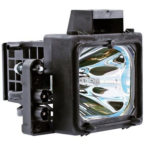 chic PL02412 - ARCLYTE TECHNOLOGIES, IN PL02412 LAMP FOR SONY KDF ...