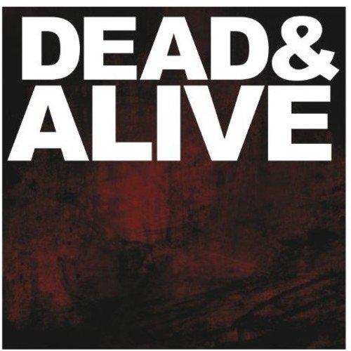 Dead & Alive - Uk Prada
