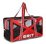 Grit Inc. Airbox Multi-Sport Carry Mesh Duffle Bag 36'' AIR1-036-CH (Chicago)