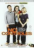 No Controles (Import Movie) (European Format - Zone 2) (2011) Unax Ugalde; Miguel Angel Muñoz; Alexandra Ji