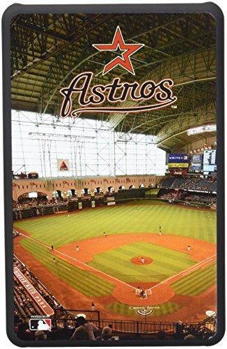 MLB Houston Astros Kindle Fire Stadium Collection Baseball Cover - Houston Astro Stadium