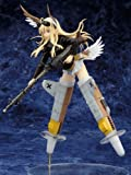 Alter Strike Witches 2 Hannah Yusutina Marseille (1/8 scale PVC painted PVC)