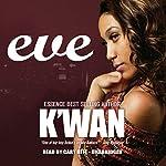 Eve   K'wan
