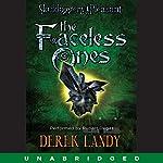The Faceless Ones | Derek Landy