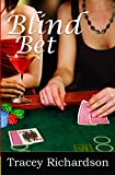 img - for Blind Bet book / textbook / text book