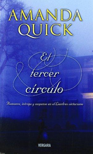 Tercer circulo, El (Spanish Edition)