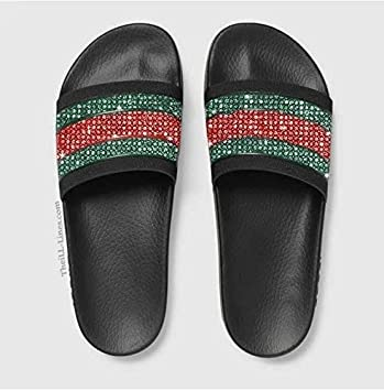 c21744eea Pursuit 72 Rubber Slide Sandal