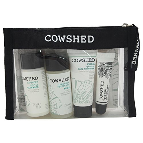 Cowshed Lip Balm - 3