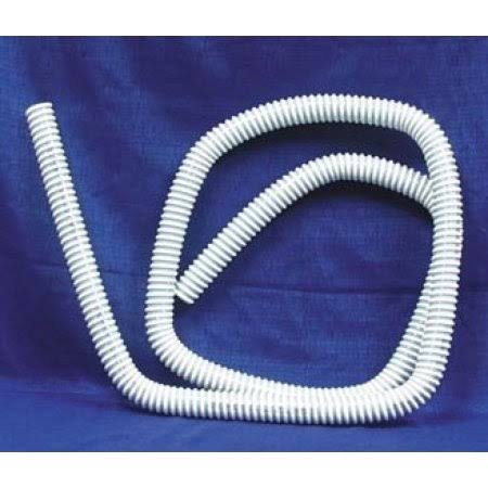 Smooth-Bor 101 Flex-Fill 1-3/8'' x 10' Hose