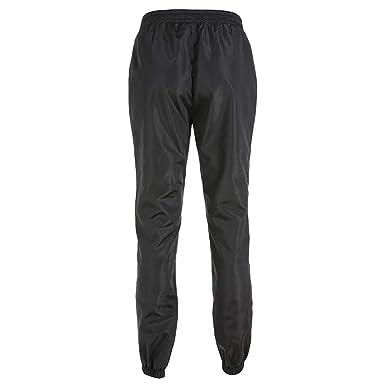 RYTEJFES Pantalones Mujer Moda Leggings Pantalón De Chándal Color ...