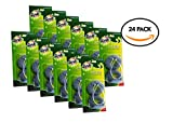 Best Ties For Washing Machines - 24 Premium Lint Traps with 24 long lasting Review