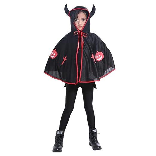 334ef523ca2 Amazon.com  Voberry  Baby Halloween Costumes