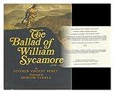 The Ballad of William Sycamore (1790-1871)