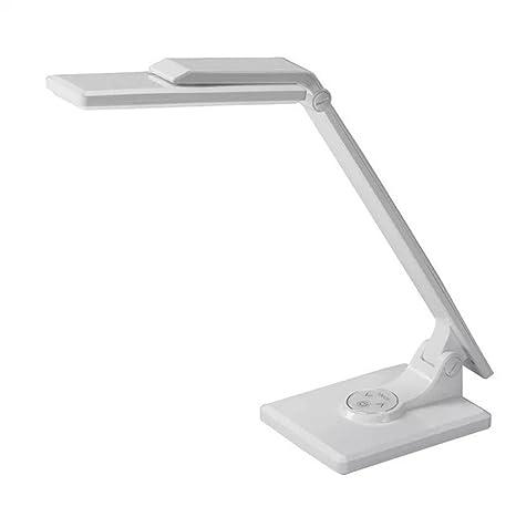 Lámpara de mesa con protección para los ojos LED 10W1 ...